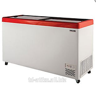 Морозильный ларь DF150SF-S