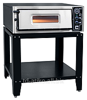 Печь для пиццы электрическая ПЭП-4