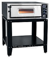 Подставка ПП-4 для печи для пиццы ПЭП-4