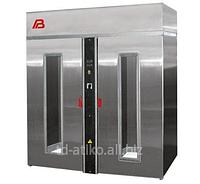 Шкаф расстойный электрический Бриз-122, Бриз-222