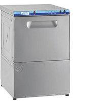 Машина посудомоечная фронтальная МПН-500Ф-Э Комфорт