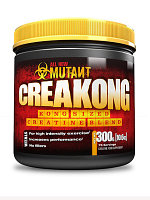 Креатин Mutant Creakong, 300 gr.