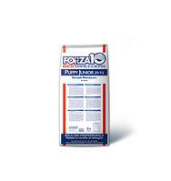 Сухой корм для щенков мелких и средних пород Forza10 Best Breeders Puppy Junior Small/Medium Pesce (29/15)
