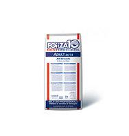Сухой корм для собак Forza10 Best Breeders Adult All Breeds Cervo/Patate (Оленина/карт.)