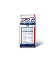 Сухой корм для собак мелких пород Forza10 Best Breeders Adult Mini (26/14) (рыба)