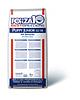 Сухой корм для щенков всех пород Forza10 Puppy Junior Breeder pol/pesce (32/18) (курица/рыба)
