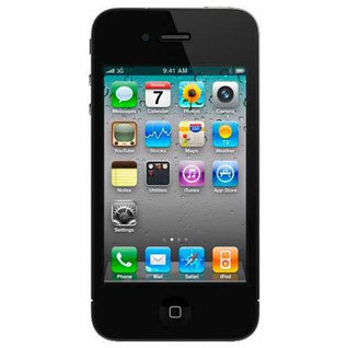 Мобильные телефоны Алматы