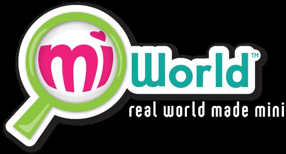 Mi World