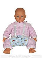 Бандаж на тазобедренный сустав детский