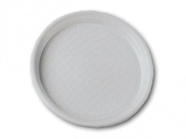 Тарелка десертная 167 - 170 мм