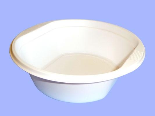 Тарелка 500 мл