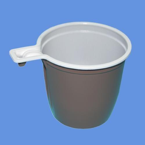 Чашка кофейная 180мл