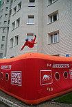 Устройство эвакуации Каскад-5, фото 2