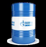 Масло Универсальное всесезонное минеральное Люкс SAE 15W40 API SG/CD Газпромнефть