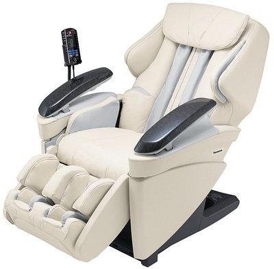 Массажное кресло Panasonic EP-MA70KX892