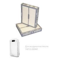 Комплект фильтров Timberk для воздухоочистителя TAP FL300MF