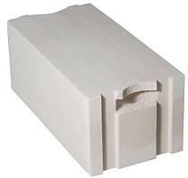 Средства для производства ячеистых бетонов