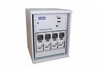 Системы постоянного тока DC Power