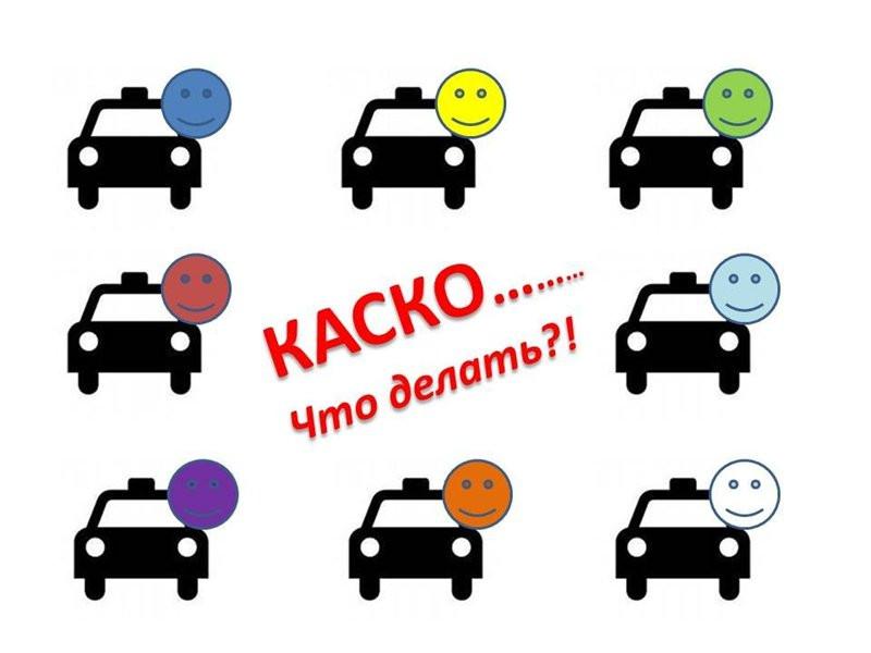 Страхование АВТО КАСКО. Страхование автомобильного транспорта, от ДТП, угона, противоправные действий и др.