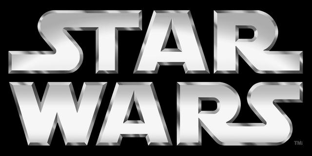 Star Wars (Звездные войны)