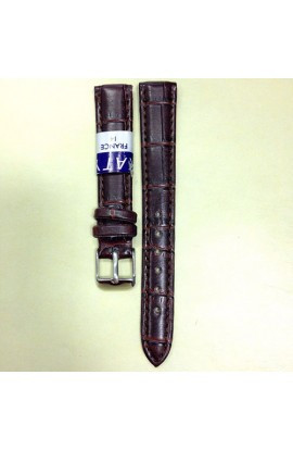 Ремешок для часов Katy 14 мм Антиаллергенный
