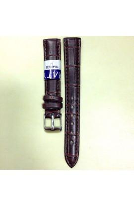 Ремешок для часов Katy 16 мм Антиаллергенный