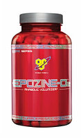Окись азота Epozine O2, 180 tab.