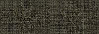 Портьерная ткань однотонная гладкая
