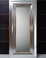 Дизайн-радиатор AD Hoc Mirror