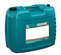 ADDINOL CUTOIL FG-15 Специальное масло для разделительных и упаковочных машин с пищевым допуском.