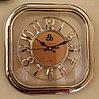 """Часы настенные """"555"""""""