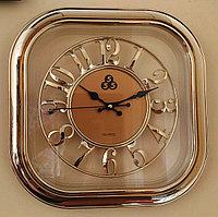"""Часы настенные """"555"""", фото 1"""