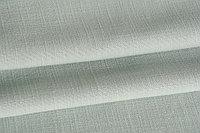 Обивочная ткань однотонная