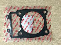 Прокладка цилиндра CFMoto OEM 0180-023004, фото 1