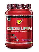 Протеин / изолят Isoburn 1.32 lbs.