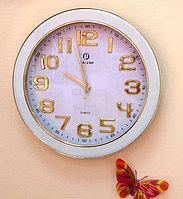 """Часы настенные """"HASHI"""", фото 1"""