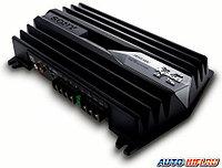 2-канальный усилитель  Sony XM-GTX6020