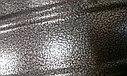 "Защита картера, коробки передач и раздаточной коробки""Броня"" (усиленная) Нива Шевроле 2123, фото 4"