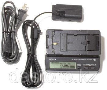 Sony AC-V700A зарядное устройство для аккумуляторов Sony, фото 2