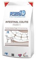 Диетический сухой  корм для собак (лечение колитов) Forza10 Intestinal Colitis Fase 1 (рыба)