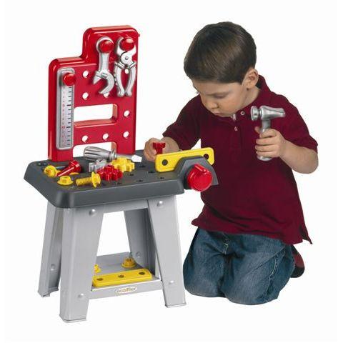 Детские инструменты для мальчиков