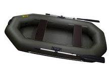 Лодка надувная пвх Мурена 250