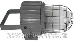 Светильник ВЭЛАН22 2ExedIICT4: Взрывозащищенное оборудование