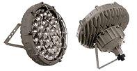 Светильник ВЭЛАН31: Взрывозащищенное оборудование