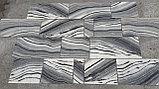 Гибкий камень - Аласноу, фото 3