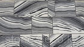 Гибкий камень - Аласноу