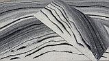 Гибкий камень - Аласноу, фото 2
