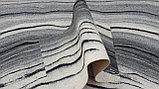 Гибкий камень - Аласноу, фото 4