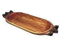 Астау, 67 см, светло-коричневый
