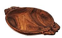 Астау, 50 см, темно-коричневый